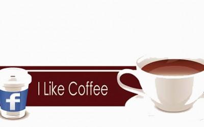 Социјалните мрежи објаснети со помош на кафето