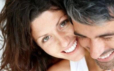 Совети за одржување на долгите врски