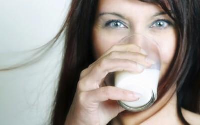 Зошто е добро да се пие јогурт?