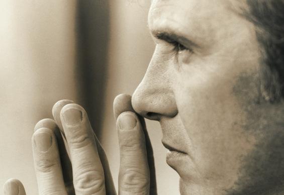 10 лаги со кои постојано се мачиме