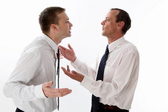 Како да се справите со лошите колеги?