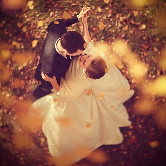 Есенска валцер плејлиста