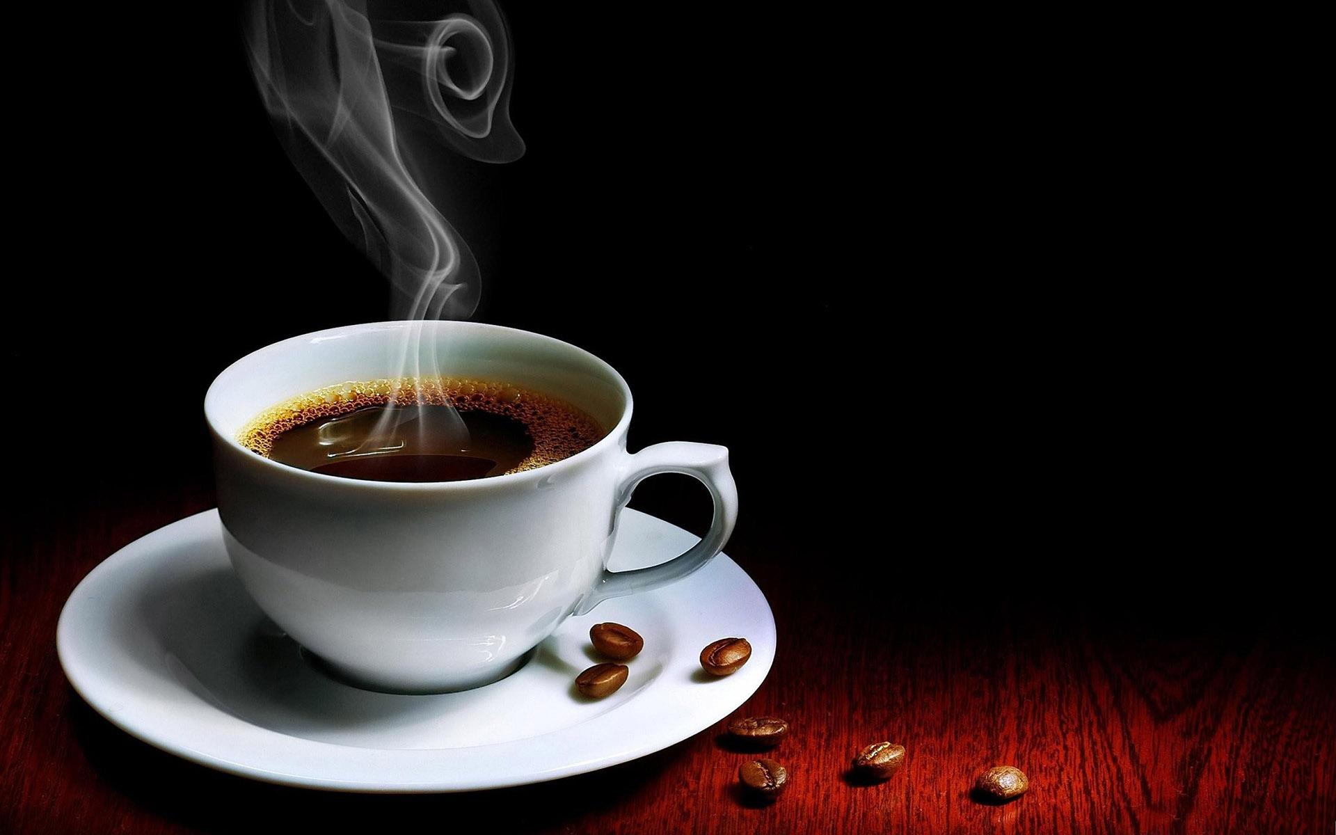 Кафе-позадина за вашиот десктоп #74