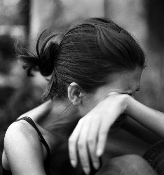 Како да се ослободите од психичката болка која ви била нанесена?