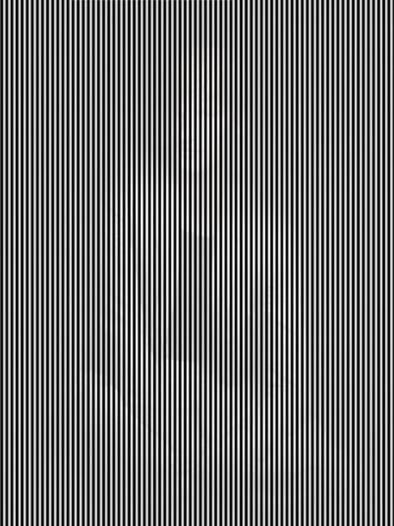 Оптички илузии кои ќе ви го поматат умот