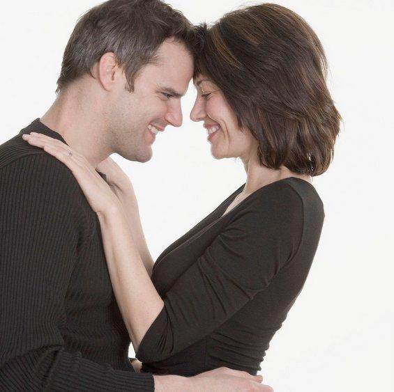 Навики кои ѝ штетат на врската