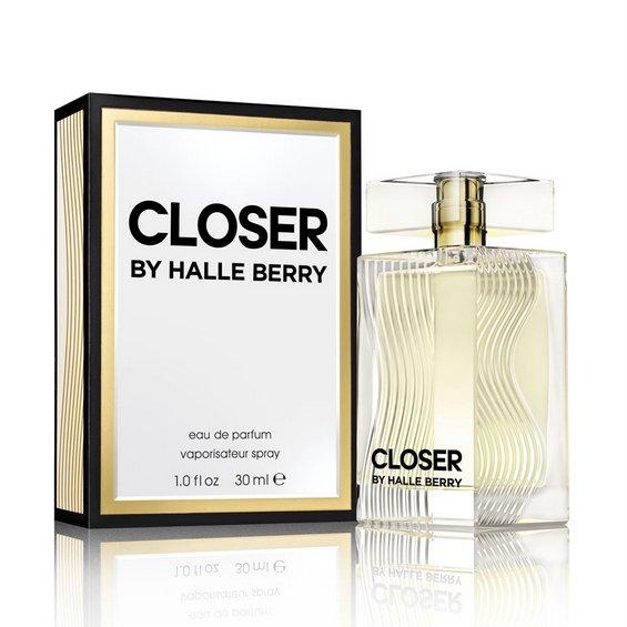 Дали би сакале да мирисате како славните личности?