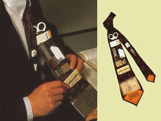 Шиндогу - кулминација на јапонската креативност и иновативност