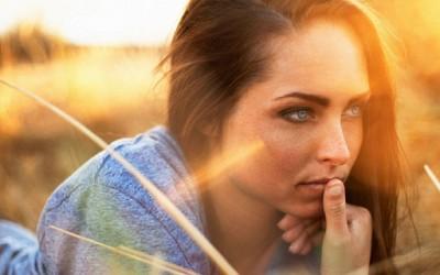 10 Трикови за фотографирање на поинтересни портрети