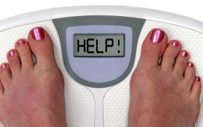 4 причини зошто вашето тело одбива да ослаби