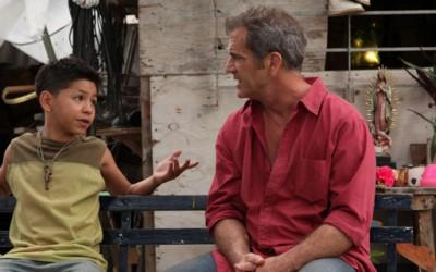 Филм: Фати го Американецот (Get the Gringo)