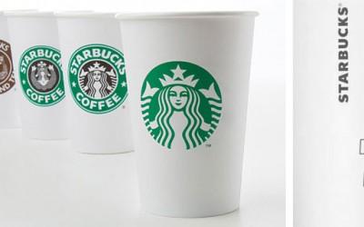 Како најпознатите брендови ги добиле своите имиња