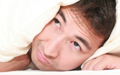 Дали и ова утро се разбудивте намрштени?