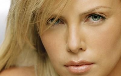 Факти за убавината кои ќе ве изненадат