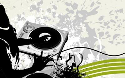 Фантастична музичка плејлиста со миксови и преработки