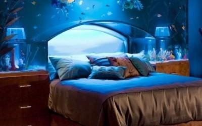 Креативни дизајнерски идеи за кревети