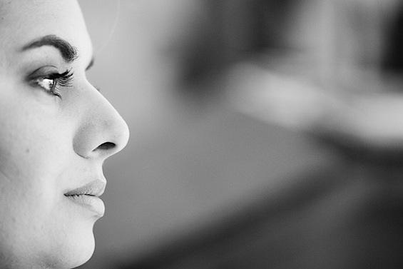 10 трикови за фотографирање поинтересни портрети