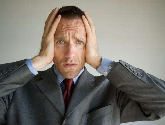Перфекционизам и одолговлекување – комбинација која гарантира неуспех