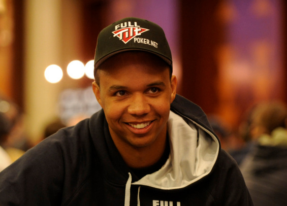 5 најдобри покерџии на сите времиња