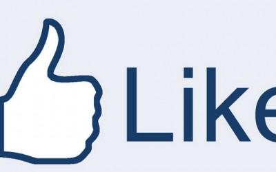30 остроумни Фејсбук статуси