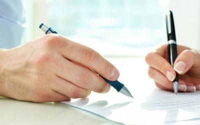 Листи за подобрување на продуктивноста на работното место