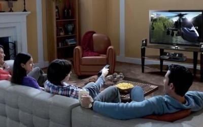 Предлози за празнично филмско уживање