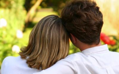 Што научивме за љубовта во 2012 година?