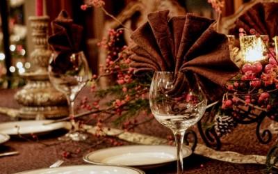 Божиќна музичка плејлиста со Френк Синатра