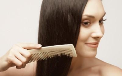 Ефикасни домашни третмани за сите видови коса