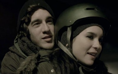 """""""Лонг Бранч"""" - одлична романтична комедија склопена во 12 минути"""