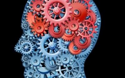 Петте најголеми психолошки истражувања и заклучоци во изминатава година