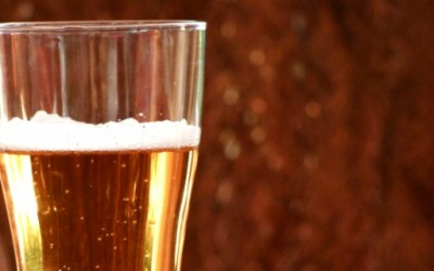 Со помош на пивото против настинките