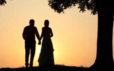 Женски очекувања: Каков треба да биде совршениот маж?