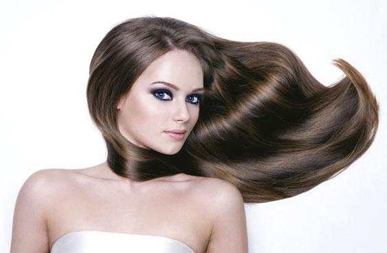 13 безвремени трикови за прекрасна коса