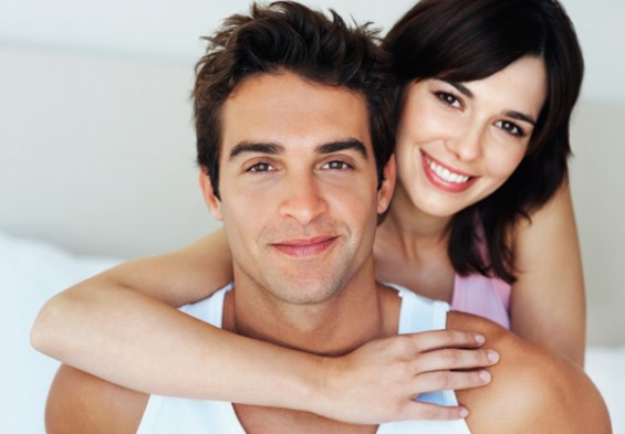 4 вистинити стереотипи поврзани со мажите