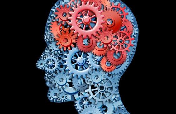 Петте најголеми психолошки откритија во изминатава година