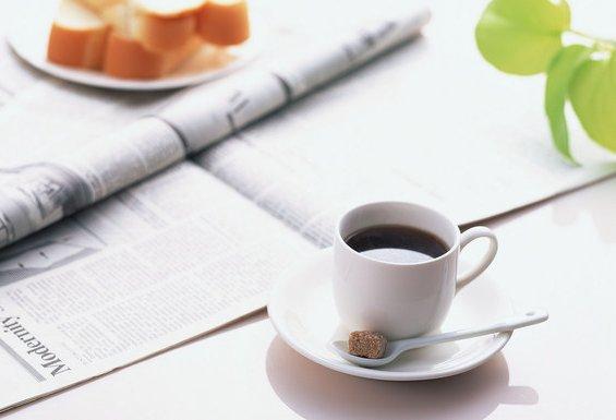 Занимливости поврзани со кафето кои ќе ве изненадат