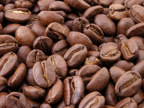 Факти за кофеинот кои треба да ги знаете