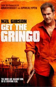 Фати го Американецот (Get the Gringo)