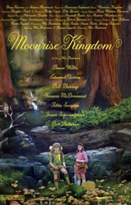 Кралство на изгревот на месечината (Moonrise Kingdom)