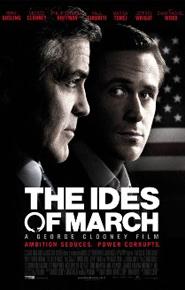 Средината на март (The Ides of March)