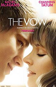Завет (The Vow)