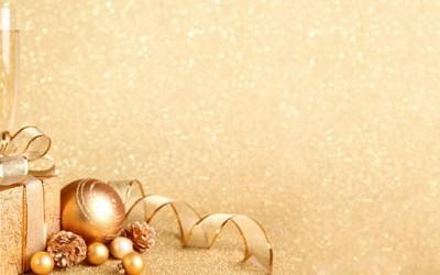 Традицијата на прославувањето Нова година