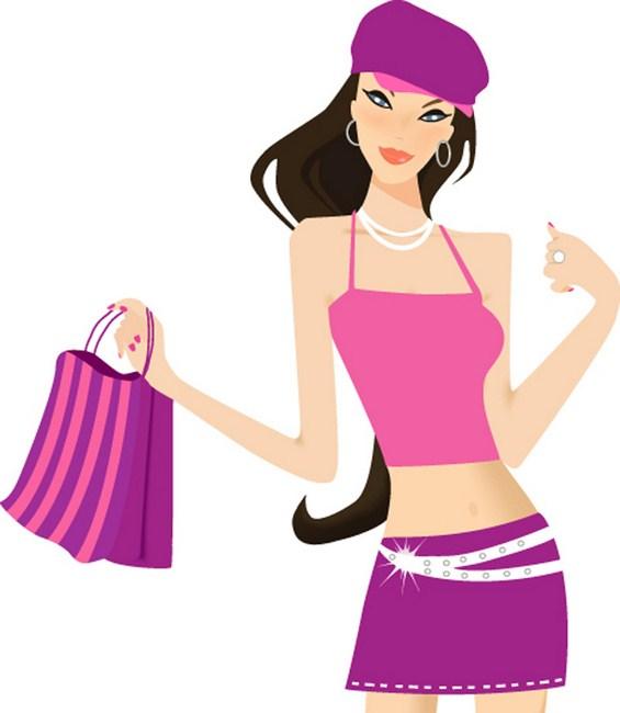 9 мудри заповеди за шопинг на распродажба