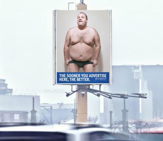 Најдобриот начин за придобивање реклами