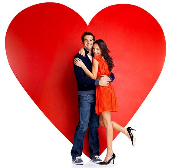 Љубовен хороскоп за 2013 година