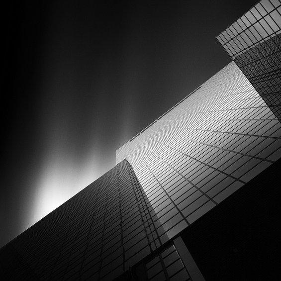 5-odlichni-crno-beli-fotografii-od-neverojatni-gradbi-niz-svetot-www.kafepauza.mk_.jpg