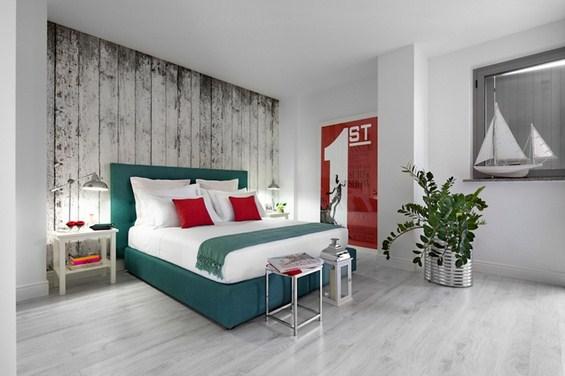 Уникатни тапети и декоративни панели за уредување на вашиот дом