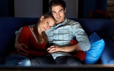 Филмска листа за романтични ноќи