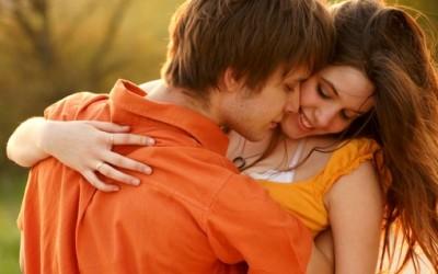 Љубовта гледана како колекција од моменти, не бескрајна страст